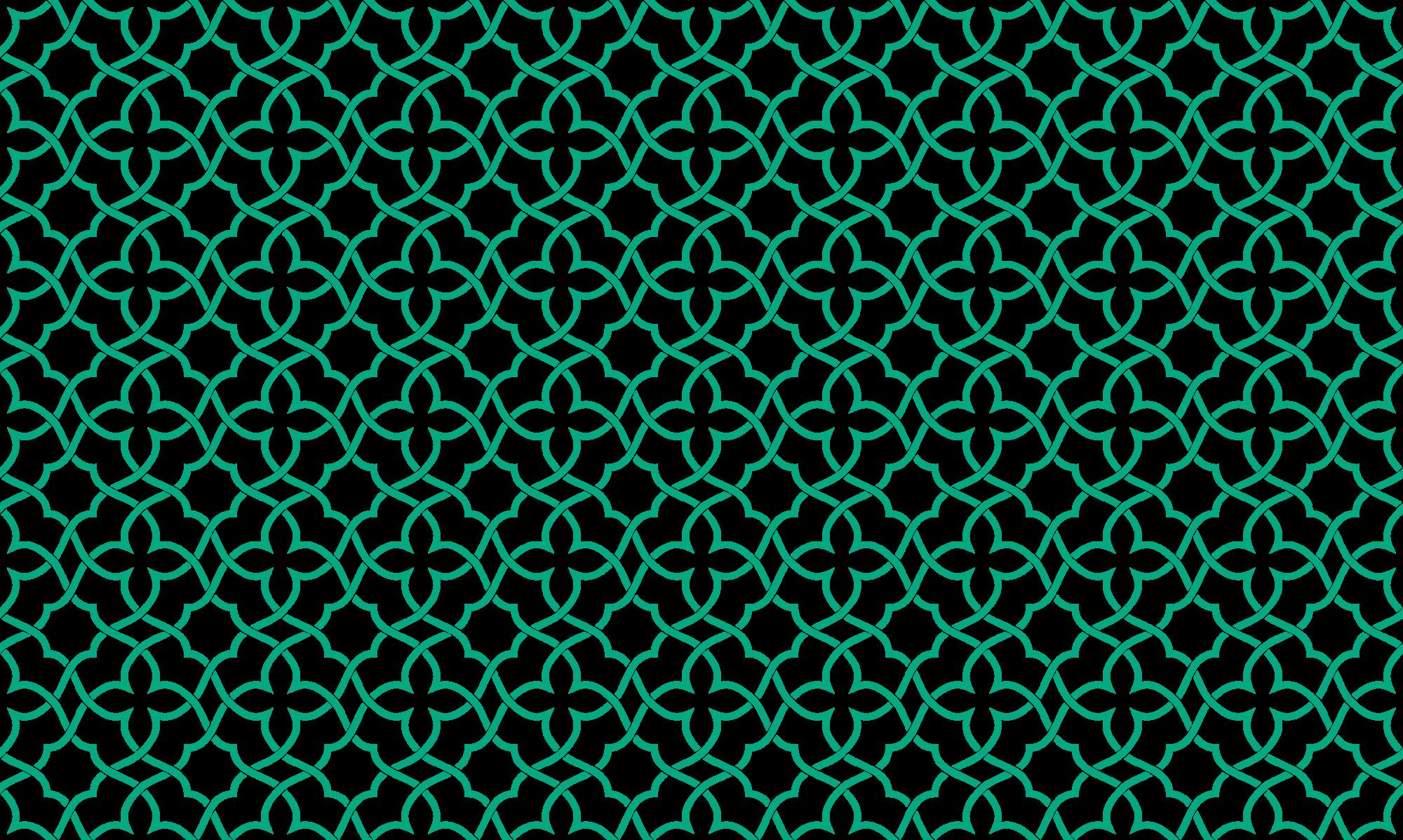 Yunus Emre Moschee